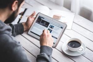 Miért érdemes céges weboldalt készíttetni?
