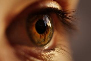 A Visumax lézeres szemkezelés előnyei