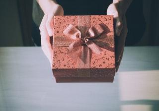 A kézzel készített ajándékok előnyei
