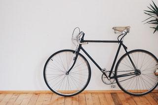Kerékpár méretének megállapítása, beállítása