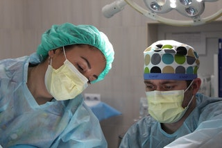 A plasztikai sebészet népszerűbb, mint valaha